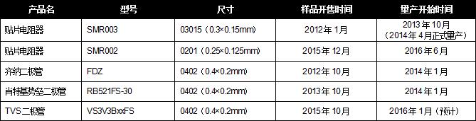 4M1J@)(PZVU%EQR(%X$(FOW.png